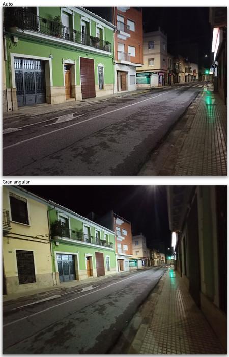 Realme 6 Auto Ga Noche Comp