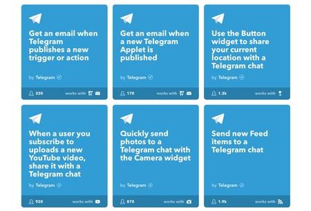 Canal de telegram opciones binarias