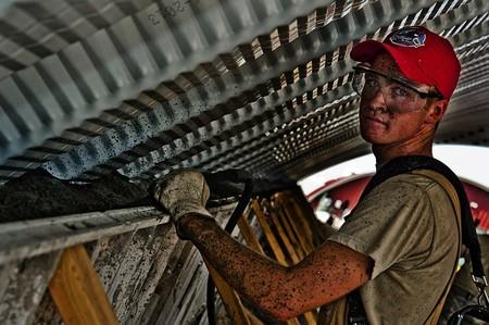 Los autónomos han generado más de 100.000 empleos netos en los primeros seis meses del año