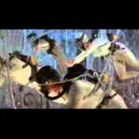 David S. Goyer se apunta al viaje alucinante producido por James Cameron