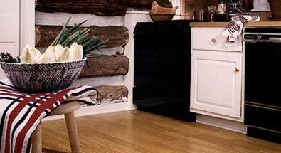 Elegir los pavimentos y revestimientos adecuados para nuestra cocina