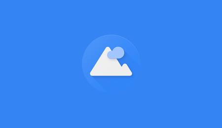 La aplicación de fondos de pantalla de Pixel llega a Google Play Store, un montón de wallpapers para tu Android