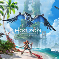 Horizon Forbidden West en PS Now: Sony parece dispuesta a seguir los pasos de Xbox Game Pass