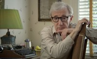 Woody Allen se marcha a Dinamarca