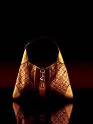Gucci celebra su 85 aniversario