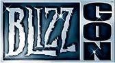 La Feria de Blizzard