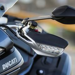 Foto 45 de 62 de la galería ducati-multistrada-1260-2018 en Motorpasion Moto
