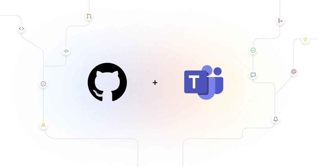 GitHub y Microsoft Teams se integran: esto es todo lo que podrás hacer desde la mensajería