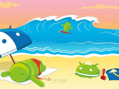 Adiós Prime Day, hola Cazando Gangas: te traemos las mejores ofertas en móviles y accesorios Android
