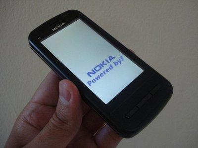 Meego, Symbian o Windows Phone. Mañana Nokia deshojará la margarita