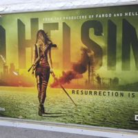 'Van Helsing' se convertirá en una heroína televisiva en 2016
