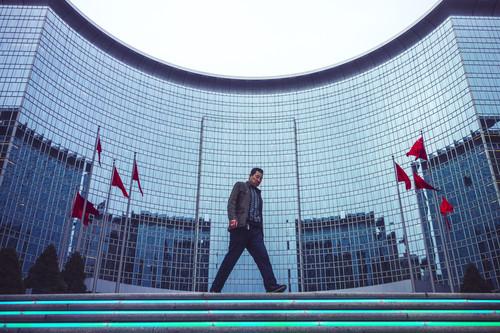 China quiere todos los secretos tecnológicos de occidente: así está luchando políticamente para conseguirlo