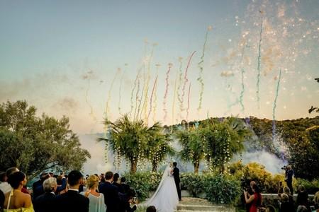 boda chiara ferragni maria pombo