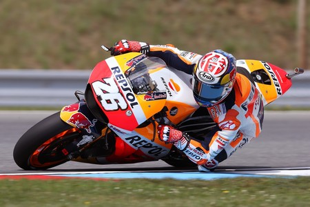 Qp Motogp Gp Republica Checa006