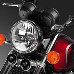Foto 20 de 30 de la galería novedades-salon-de-colonia-2012-honda-cb1100 en Motorpasion Moto