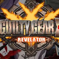 Espadas, fuego y rock'n roll: así de potente es el nuevo tráiler de Guilty Gear Xrd: Revelator