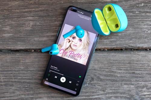 Mejores móviles en oferta de OnePlus y OPPO por el Prime Day: OnePlus Nord a precio ridículo, OPPO Find X2 Lite por los suelos y más rebajas
