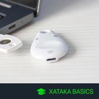 Llave de seguridad USB: qué es y cómo hacer la tuya propia