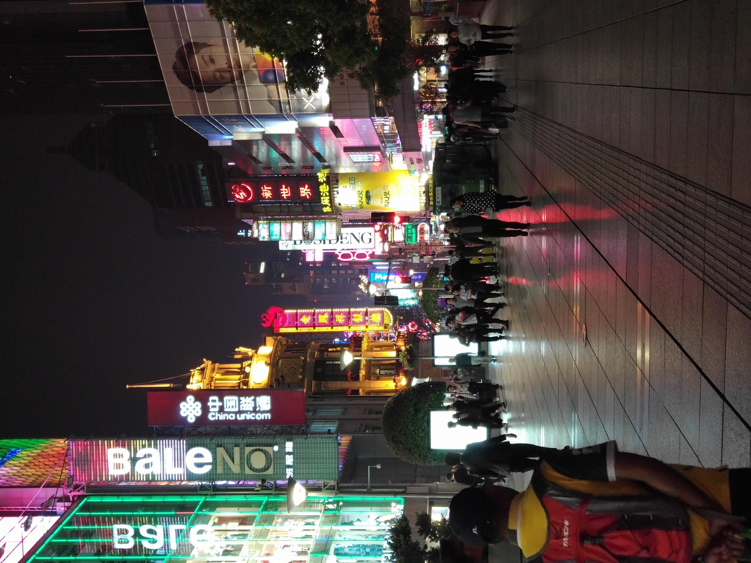 Foto de Fotos tomadas con el Xiaomi Mi MIX 2S (8/37)