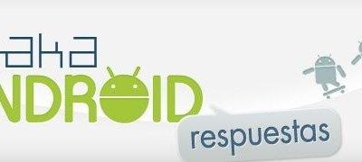 ¿Cuales son los dispositivos que más ganas tenéis de ver en este IFA 2015? Xataka Android Pregunta