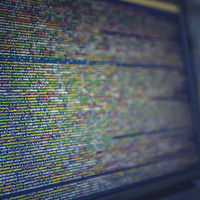 La formación en seguridad de los empleados, el mejor antivirus para tu empresa
