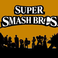 ¿Qué luchadores aparecen en el tráiler de Super Smash Bros. para Switch?
