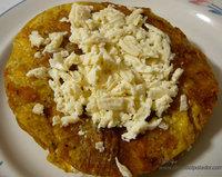 Maracaibo: antojitos maracuchos I