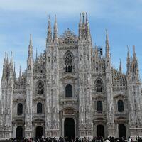 Los 11 imprescindibles de una escapada a Milán: qué ver para  que el viaje sea completo