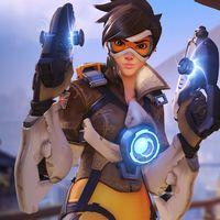 Blizzard se retracta y dejará de banear héroes para las partidas competitivas de Overwatch