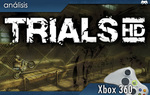 trials-hd
