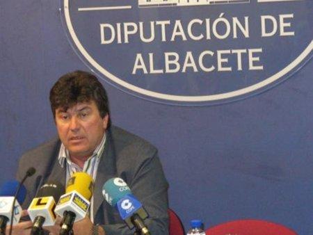 PP y PSOE juntos contra el Canon de la SGAE... en la provincia de Albacete