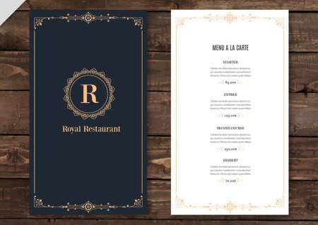 Trucos Restaurantes 7