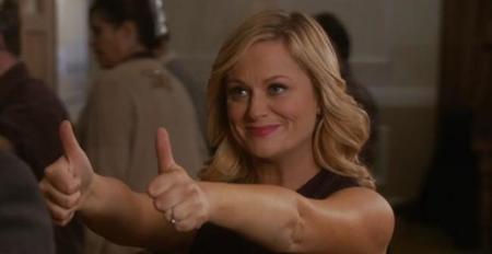 La NBC confirma la renovación de 'Parks and Recreation', 'Grimm', 'Chicago Fire' y 'Chicago PD'