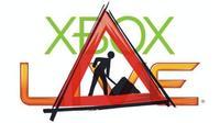 Xbox Live no funcionará el día 29 por motivos de mantenimiento