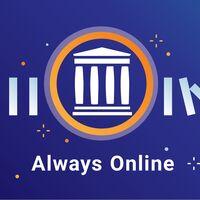 Cloudflare se une a Internet Archive para que las webs siempre funcionen y se puedan visitar pese a que sufran una caída
