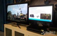 Research@Intel 2011. I Parte: Sonido, juegos y energía en la nube