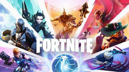 Las espectaculares cifras de Fortnite: más de 9.000 millones de dólares en ingresos