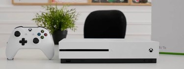 Genial oferta de primavera en Amazon: Xbox One S de 1 TB con 3 mandos y Game Pass por 249 euros