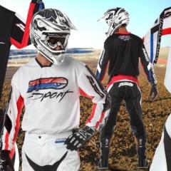 Foto 1 de 15 de la galería axo-trans-am-estilo-retro-para-la-equipacion-de-motocross en Motorpasion Moto