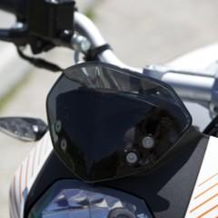 Foto 14 de 181 de la galería galeria-comparativa-a2 en Motorpasion Moto