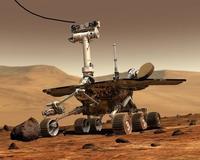La NASA planea mandar en el 2020 un nuevo Rober Curiosity a Marte