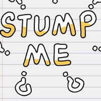 Así es 'Stump Me', el curioso juego que pone a prueba tu mente con diferentes acertijos