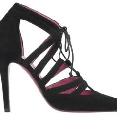 Foto 39 de 68 de la galería los-zapatos-de-ursula-mascaro-nos-auguran-un-invierno-lleno-de-color en Trendencias