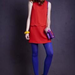 Foto 8 de 11 de la galería las-10-prendas-basicas-para-este-otono-invierno-20112012 en Trendencias
