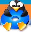 ntfs-3g, soporte de lectura y escritura de NTFS en Linux