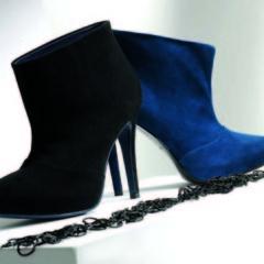 Foto 10 de 18 de la galería sandalias-perfectas-y-botas-infinitas-para-el-invierno-de-gloria-ortiz en Trendencias