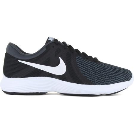 el más nuevo eb2a0 86d3e Zapatillas deportivas Nike Revolution 4 más baratas en eBay ...