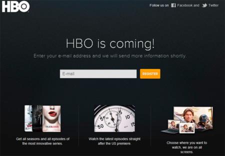 HBO presenta su nuevo servicio de streaming en los países nórdicos, ¿lo veremos en el resto de Europa?