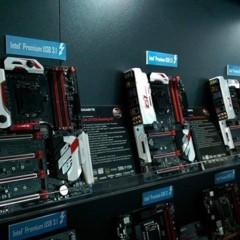 Foto 5 de 11 de la galería gigabyte-100-series en Xataka México