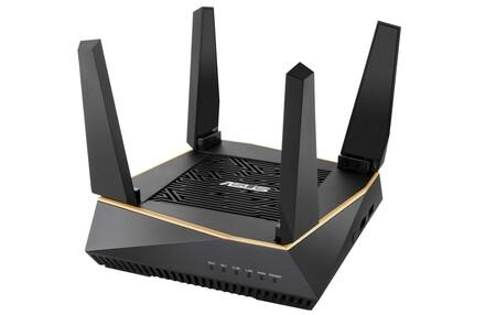 Wifi 06